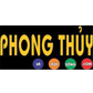 Favicon of http://phongthuyvadoisong.com