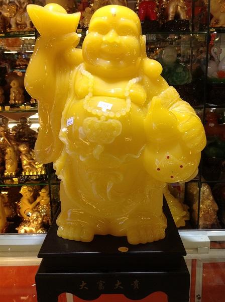 Tượng Phật Di Lặc - 2978