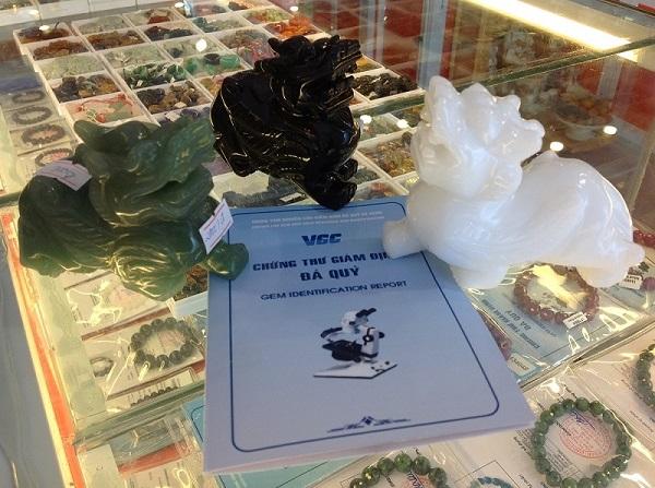 Bộ Ba Tỳ Hưu Phong Thủy - Tài Lộc - Công Danh - Sức Khỏe - 10 cm - BBTH3080