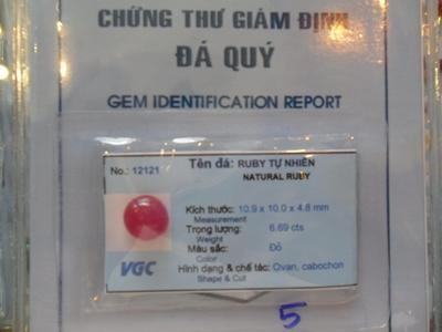 nhan-nu-da-ruby-do-thien-nhien.JPG